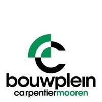 Bouwplein CarpentierMooren B.V.