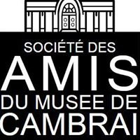 Sté Amis Musée Cambrai