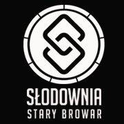 Słodownia Stary Browar