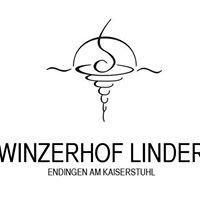 Winzerhof Linder