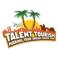 Talent Travel & Tourism LLC
