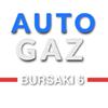 Auto-Gaz