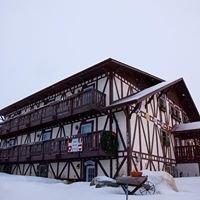 Kessler Old World Guesthouse
