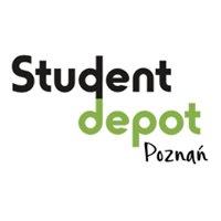 Student Depot Polonez