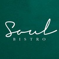 Soul Bistro