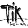 TiK Bautzen