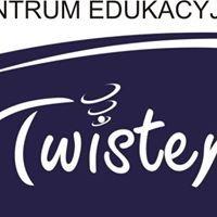 Centrum Edukacyjne Twister