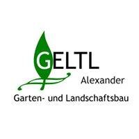 Geltl Alexander Garten- und Landschaftsbau