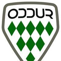 Golfklúbburinn Oddur