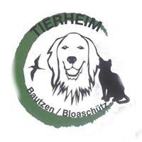 Tierheim Bautzen