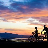 Wild Biking Scotland.com