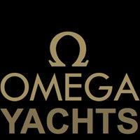 OMEGA Yachts