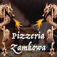 Pizzeria Zamkowa Nowy Sącz