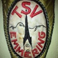 TSV Emmering
