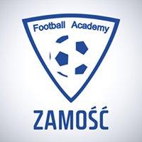 Football Academy Zamość