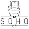 SOHOpub