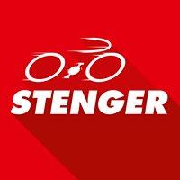 Stenger Bike