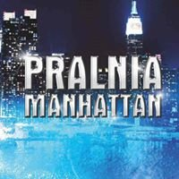 Pralnia Manhattan