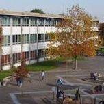 Heinrich Heine Gesamtschule