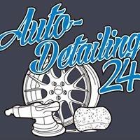 auto-detailing24.pl
