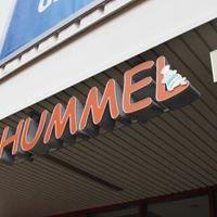 Bistro Cafe Hummel, Hamburg