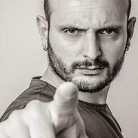 Emanuele Foti Photographer
