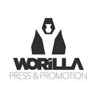 Worilla - Press&Promotion