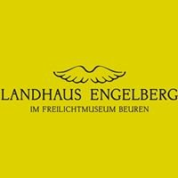 Landhaus Engelberg