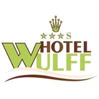 Hotel Wulff***