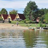 Ferieninsel Tietzowsee