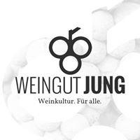 Weingut Jung