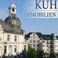 Martin Kühn Immobilien Berlin