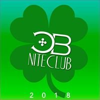 Casablanca Night Club
