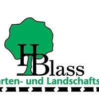Blass Garten- und Landschaftsbau