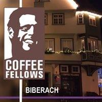 Coffee Fellows Biberach