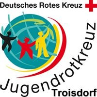 Jugendrotkreuz Troisdorf