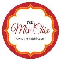 The Mix Chix