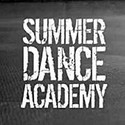 Summer Dance Academy