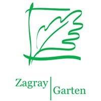 Zagray Garten & Landschaftsbau