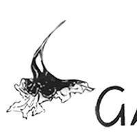 Garten-Art