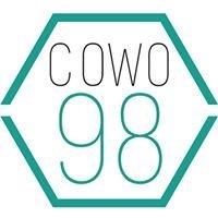 CoWo98