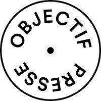 Objectif Presse