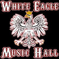 White Eagle Music Hall