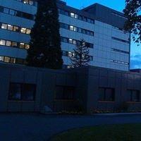 Krankenhaus Wermelskirchen