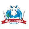 Mleczarnia Jerozolimska - Olsztyn