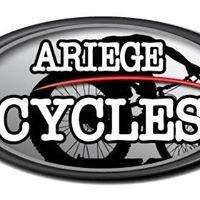 Ariège Cycles