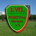 1.VfL Fortuna Marzahn Abt. RSG