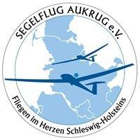 Segelflug Aukrug e.V.