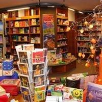 Alpha - Krelinger Buchhandlung