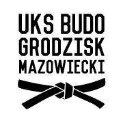 UKS Budo Grodzisk Mazowiecki